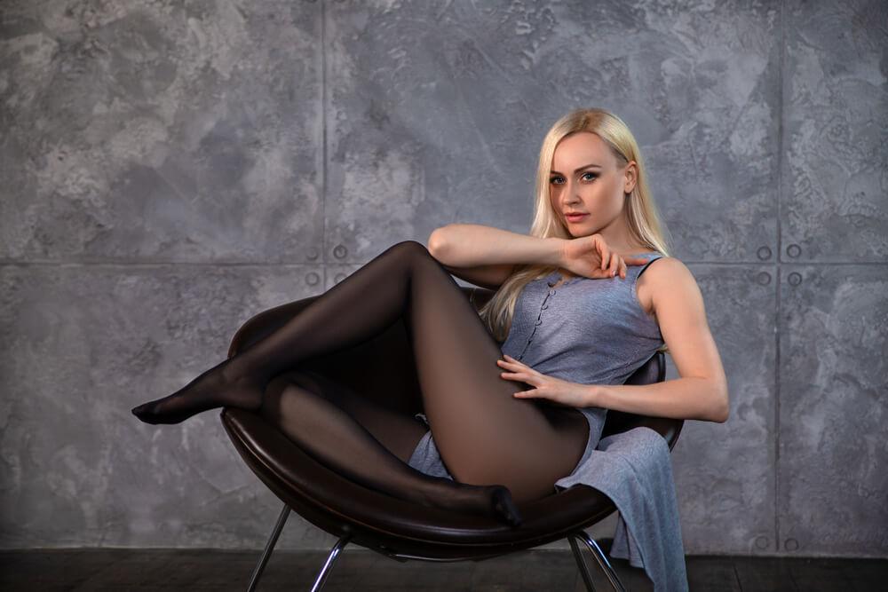 Evgenia Taranukhina 1