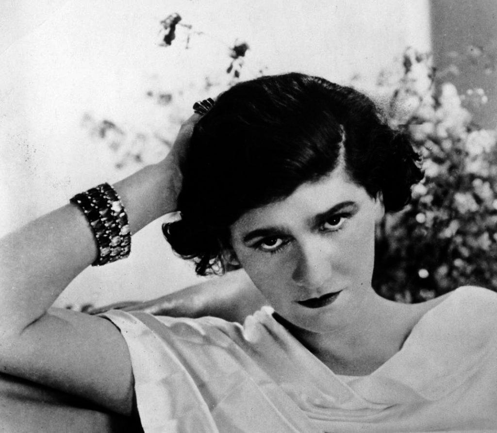 Coco Chanel jaká byla?