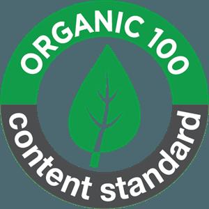 Certifikace OCS