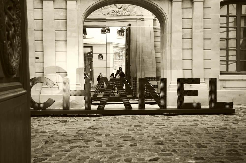 Coco Chanel změnila životy mnohým ženám.