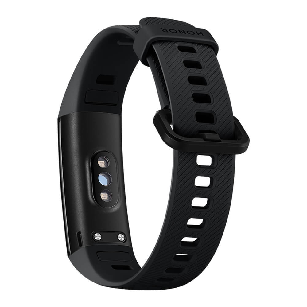 Huawei Honor Band 5