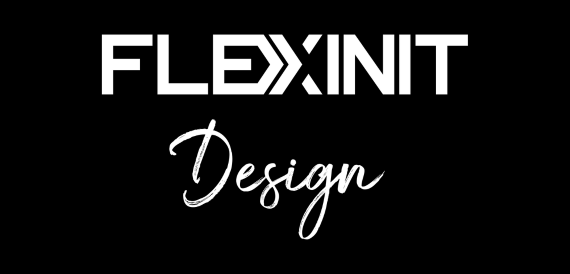 Eshop FLEXINIT spuštěn