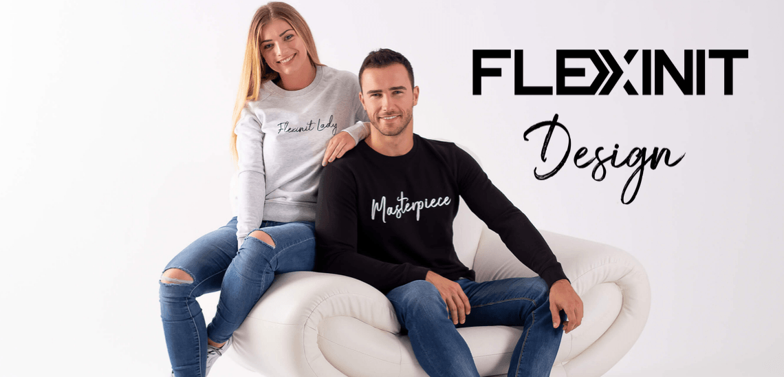 Spouštíme e-shop Flexinit