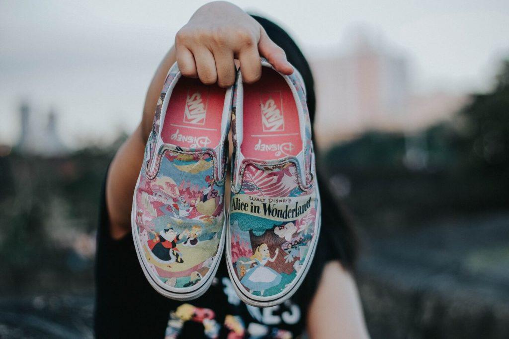 Tyhle boty raději ze šatníku vyřaďte
