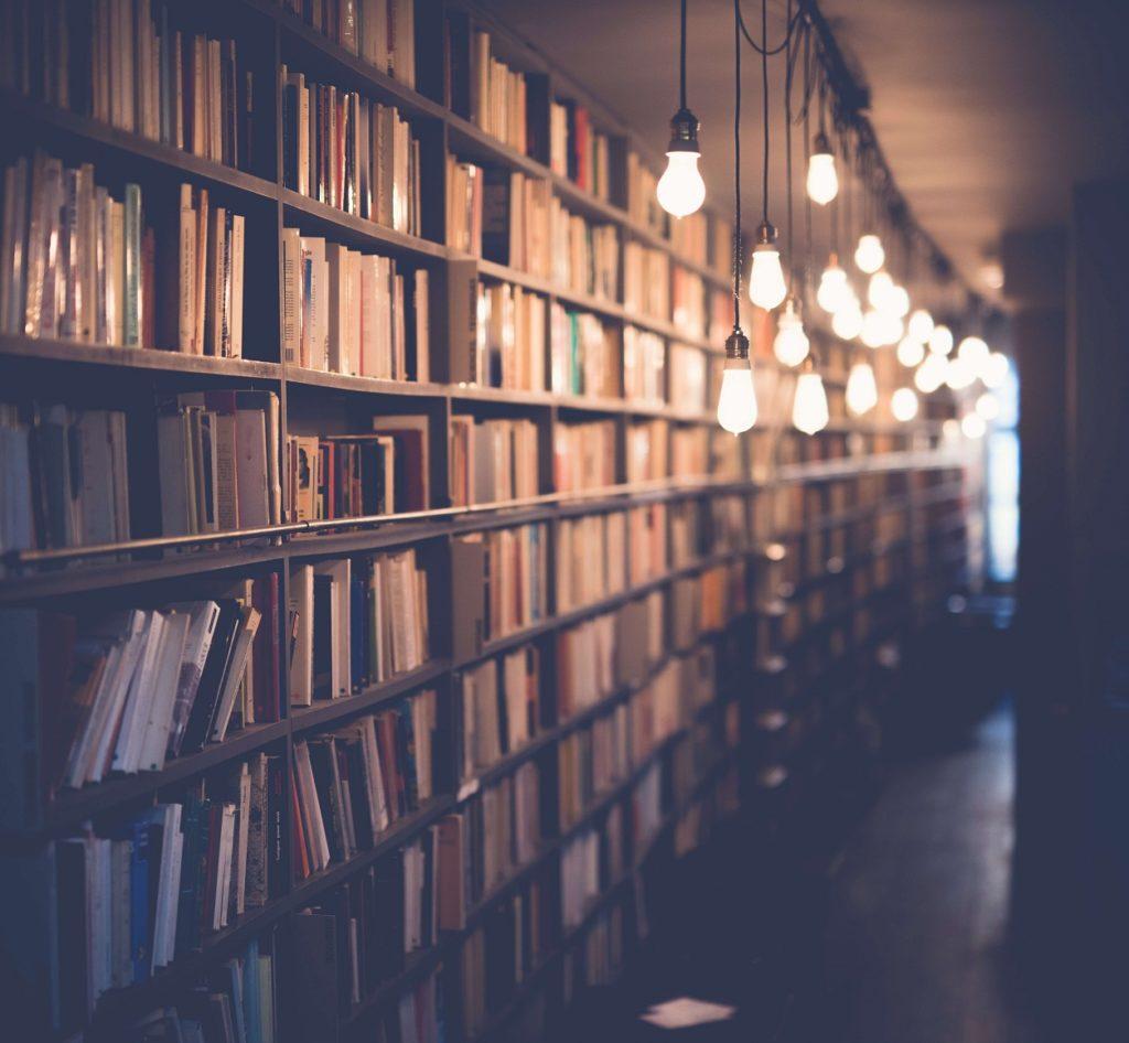 Patřit Pygmalion do našich knihoven