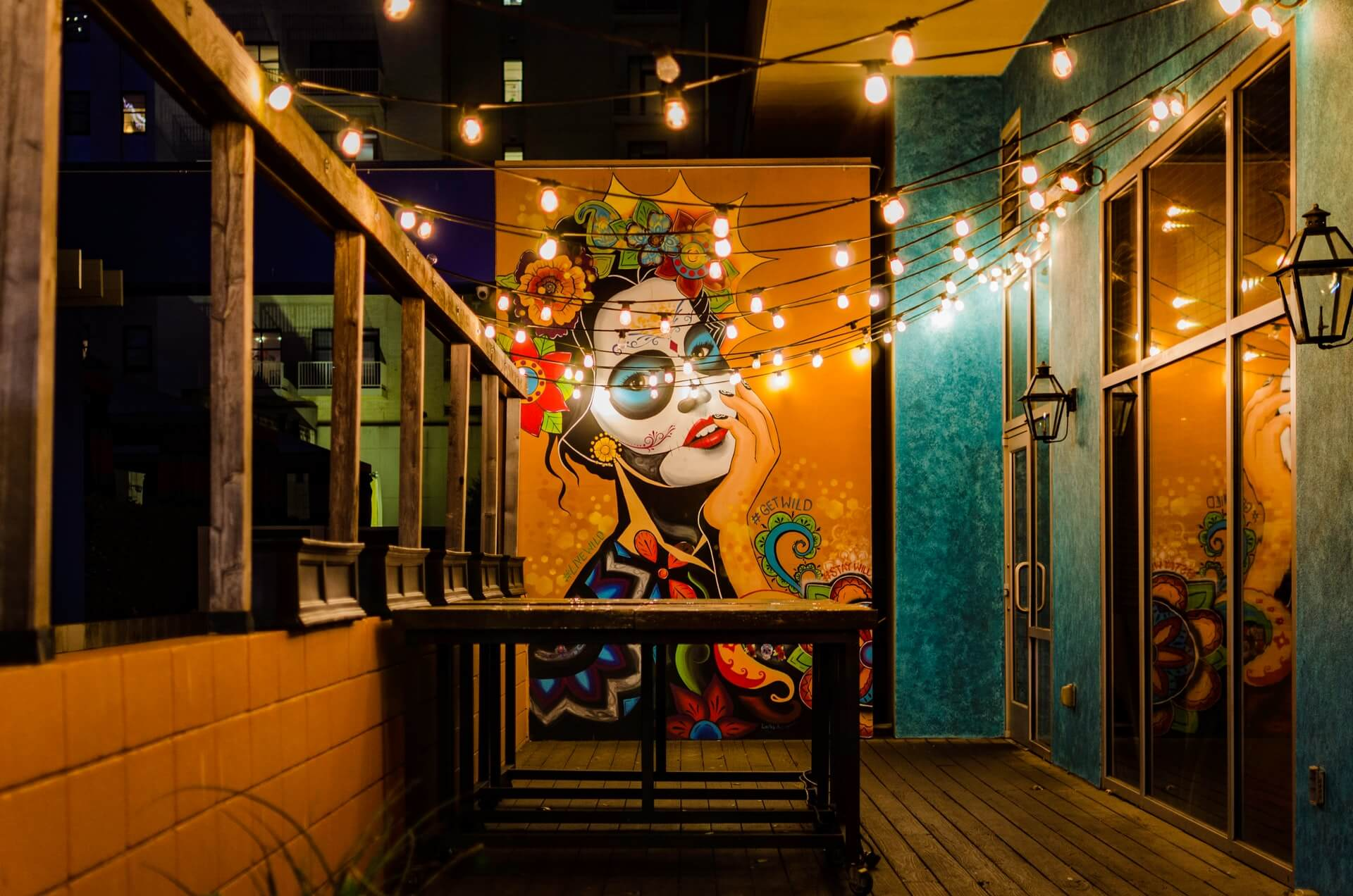 Frida Kahlo: život plný barev a bolesti