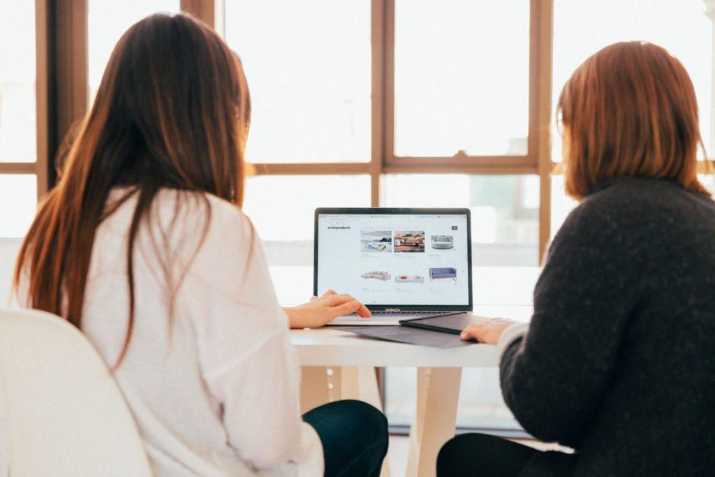 Trend nakupování na internetu roste raketovým tempem