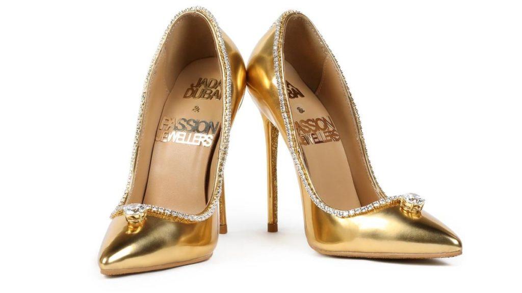 nejdrazsi boty na svete 3