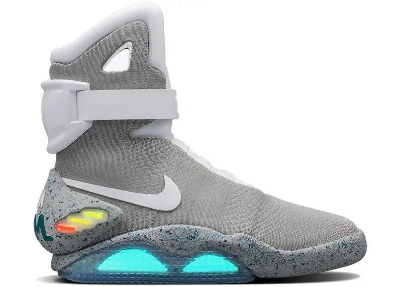 nejdrazsi boty na svete 2