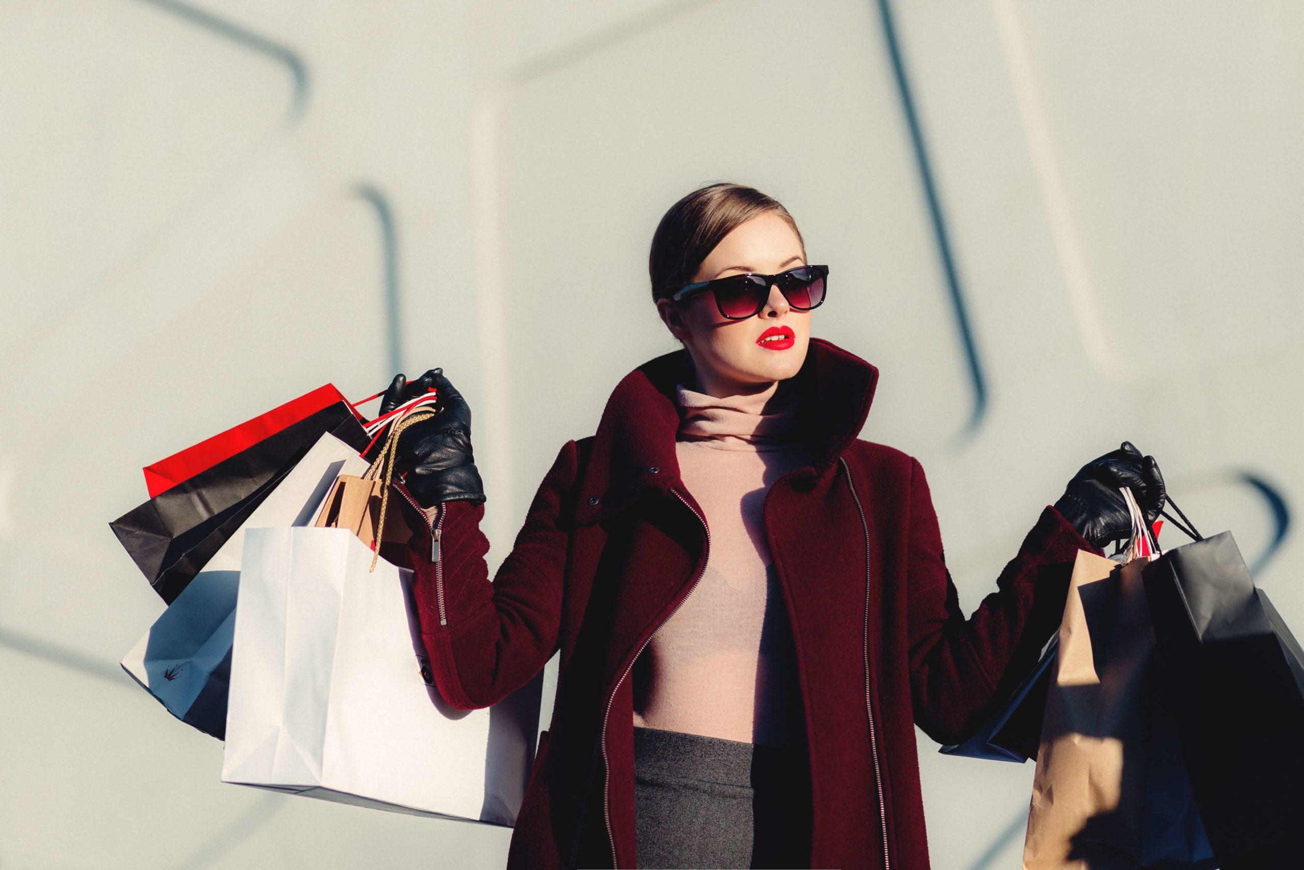 Co jsou nejdražší kousky oblečení na světě?