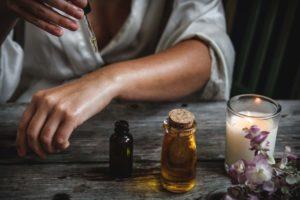 Pročichejte se k silnější imunitě i lepší náladě