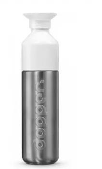 Doppler lahev na vodu