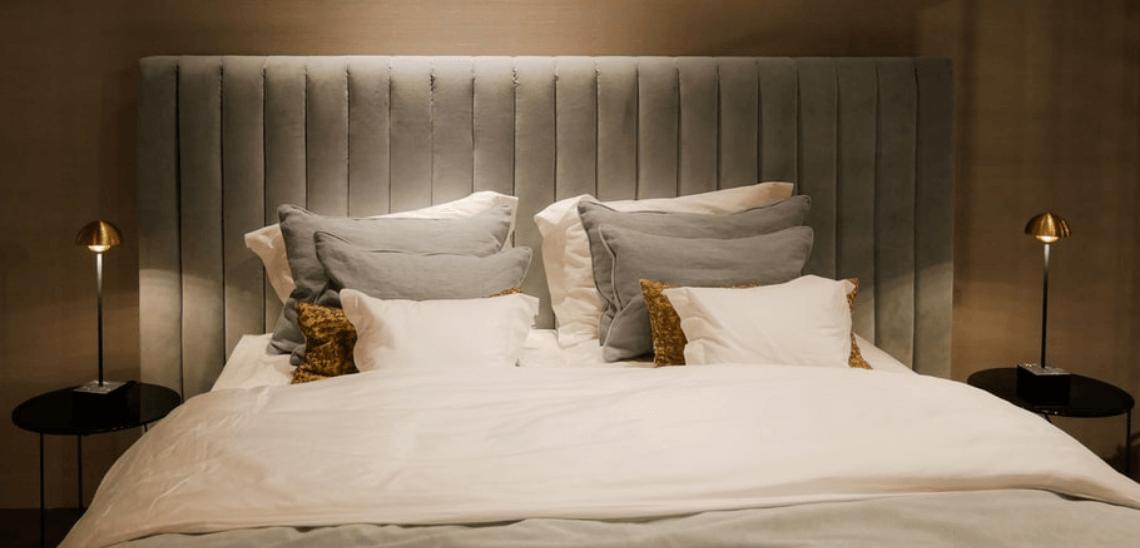 7 nejoblíbenějších druhů postelí