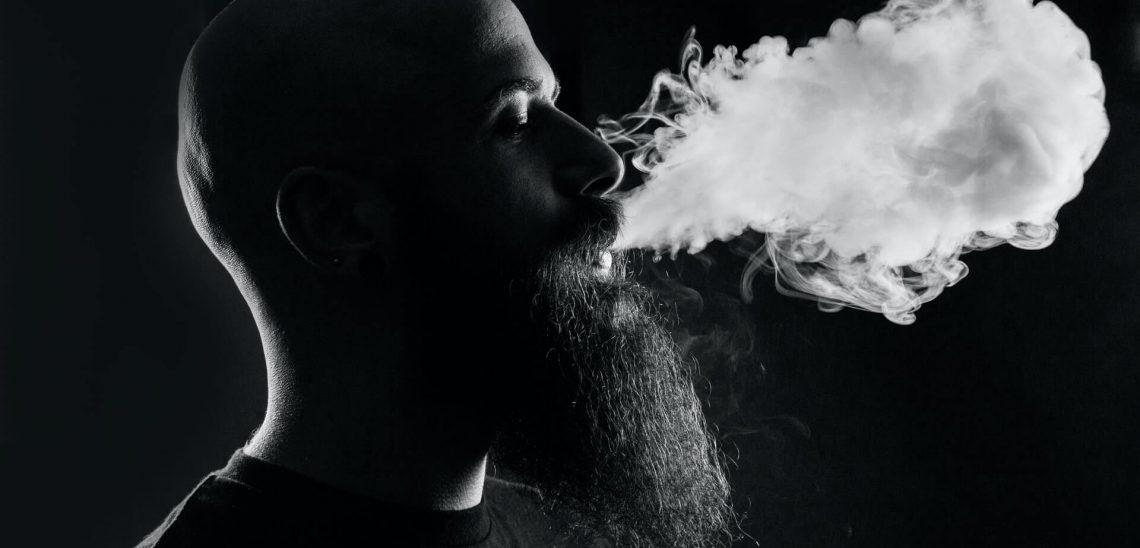 Pod systém: nový typ elektronické cigarety?