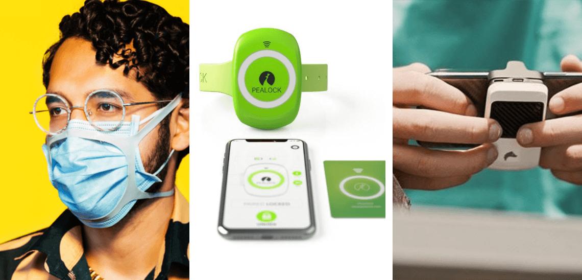 3 nové technologie které brzy přijdou na trh