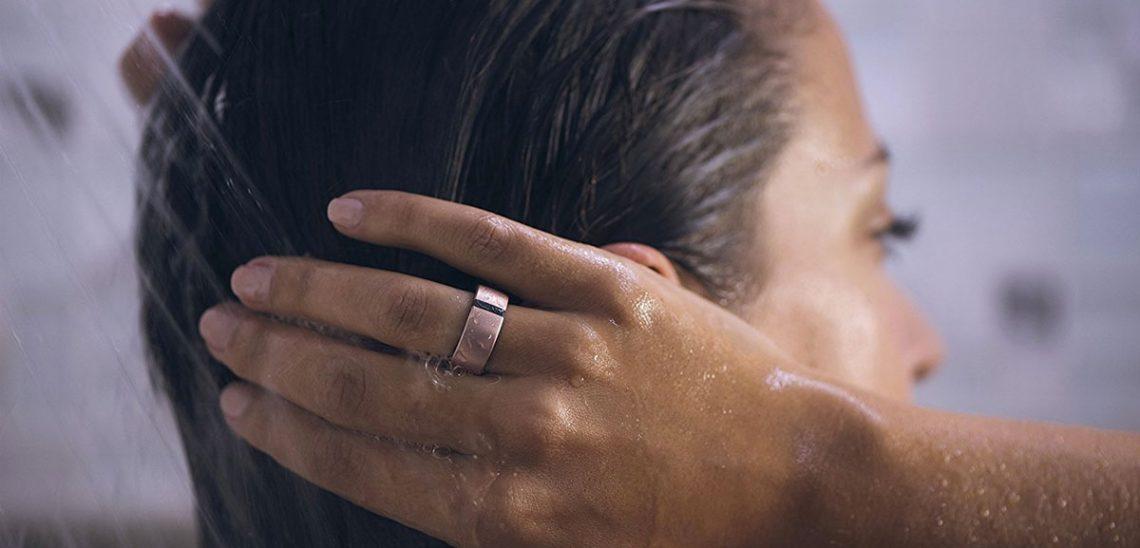 Chytrý prsten