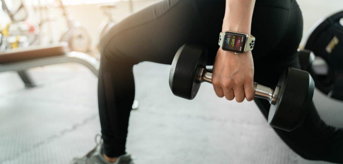 Jak budou vypadat nové Apple watch
